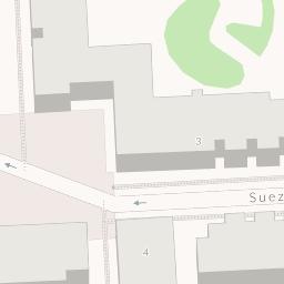 Helsingin kaupunki tilakeskus asuntovuokraus